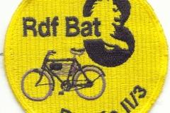 Bat_3_Rdf_Kp_II_3