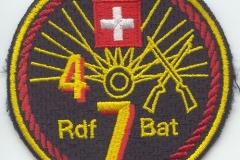 Rdf_Bat_7_Kp_V