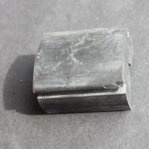 770-0024 (01)