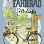 Der Fahrrad-Mechaniker