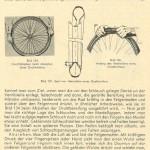 Fahrrad-Mechaniker